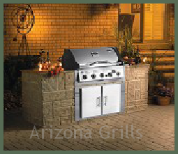 Vermont Castings Outdoor Barbecue Grills - Compare Prices on